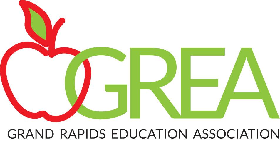 Grand Rapids Education Association