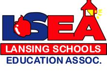 Lansing Schools Education Association