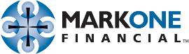 MarkOne Financial