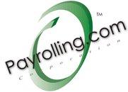 Payrolling.com