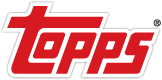 The Topps Company